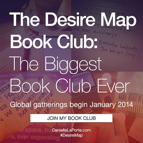 Join the #BerkeleyOakland #DesireMap #BookClub!!